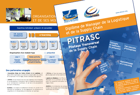 westinser-studio-graphique-brochure-abcal-pitrasc-2014