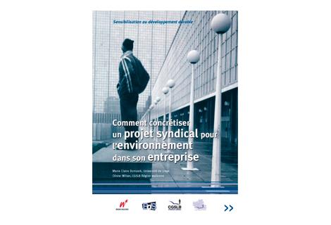 westinser-studio-graphique-brochure-cgslb-2005