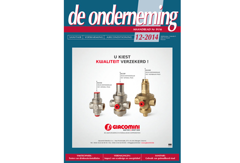 westinser-studio-graphique-distrigraph-mensuel-nl-2014