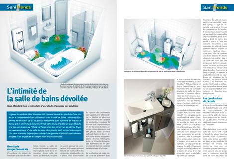 westinser-studio-graphique-distrigraph-mensuel-sanitrends-b-2013