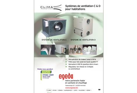 westinser-studio-graphique-distrigraph-publicité-clima-2009
