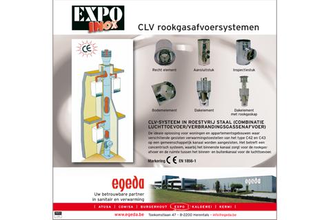 westinser-studio-graphique-distrigraph-publicité-expo-nl-2009