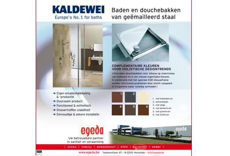 westinser-studio-graphique-distrigraph-publicité-kaldewei-2008