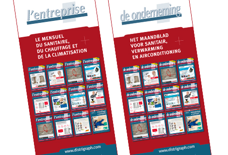westinser-studio-graphique-distrigraph-roll-up-2014