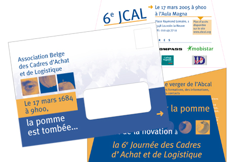 westinser-studio-graphique-invitation-abcal-jcal-2005