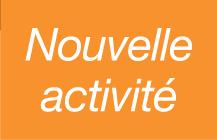 blocs-new-activites