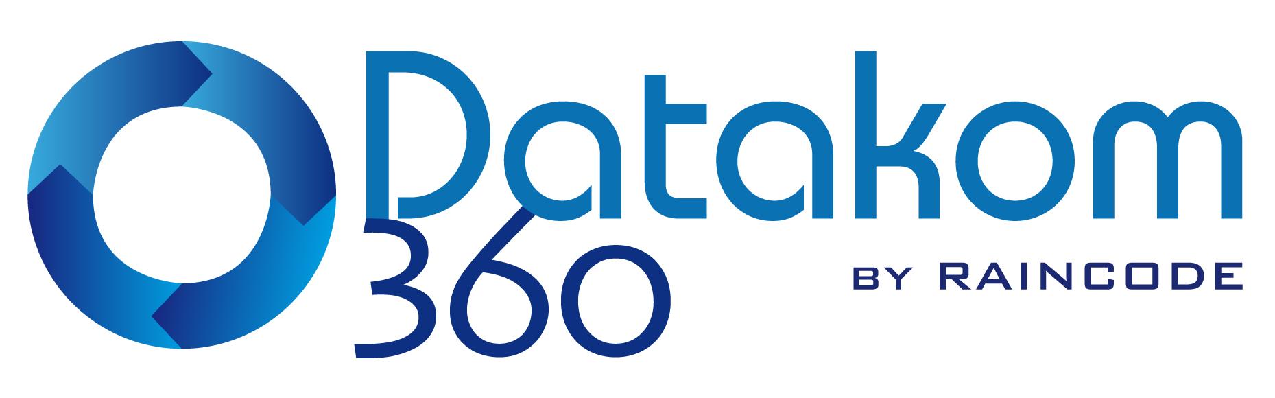 Logo_datakom360def_vectorisé