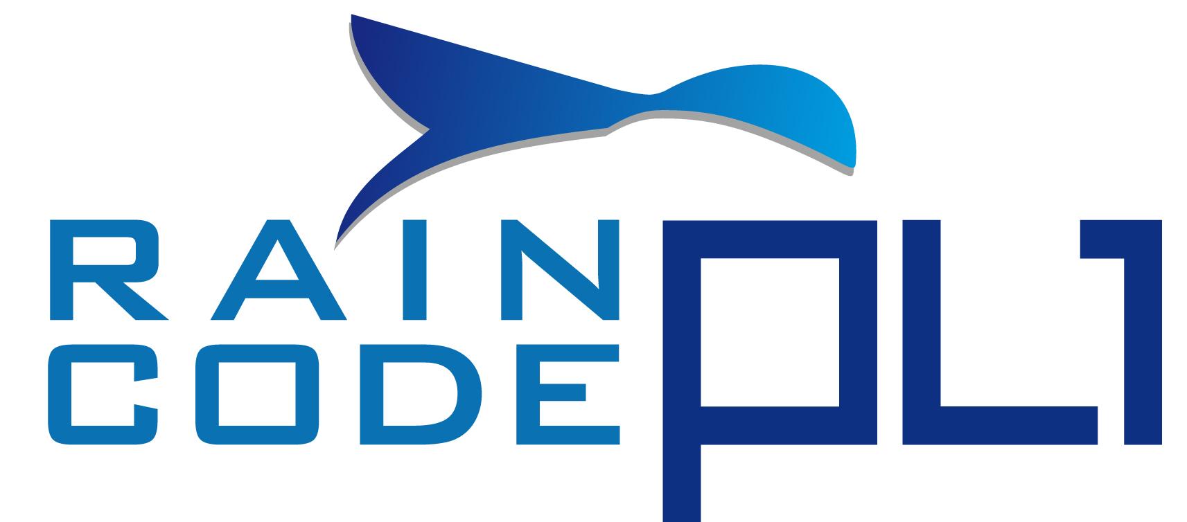 logo_raincodepl1